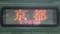 JR113系 京都