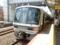 JR221系 JR湖西線普通
