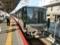 JR223系0番代 JR阪和線区間快速