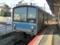 JR205系1000番代 JR阪和線普通