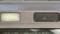JR207系 白幕|無表示