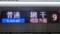 JR225系 普通 姫路方面網干