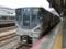 JR225系0番代 JR東海道本線(湖西線)普通