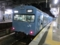 JR103系 JR阪和線(羽衣線)普通