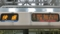 JR223系 快速|神戸方面加古川