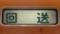 近鉄12200系 回送