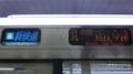 JR223系 [B]新快速|湖西線 近江今津