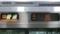 JR223系 [R]普通|鳳