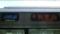 JR223系 B快速|和歌山