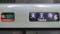 JR221系 [O]大和路快速|天王寺