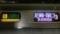 JR207系 [G]区間快速|東西線経由尼崎・塚口
