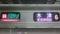 JR207系 [H]区間快速|東西線経由木津