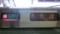 JR321系 [H]区間快速|木津