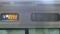 JR223系 [S]関空快速|無表示
