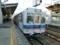 南海2200系 南海高野線(汐見橋線)各駅停車