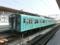 JR103系 JR加古川線普通