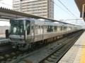 JR223系2000番代 JR山陽本線普通