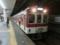 近鉄2610系 近鉄大阪線普通