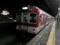 近鉄8600系 近鉄奈良線準急