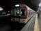 近鉄8000系 近鉄奈良線準急