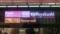 京阪8000系 快速特急洛楽|淀屋橋