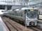 JR225系6000番代 JR東海道本線(福知山線)快速
