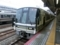 JR221系 JR東海道本線(湖西線)普通