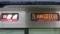 JR223系 [O]普通 大阪環状線