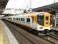 近鉄12410系 近鉄京都線特急