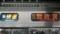 JR223系 [B]快速|湖西線経由敦賀