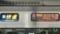 JR223系 [B]快速|湖西線 近江今津