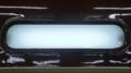 阪急一般車 白幕