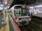 JR221 JR奈良線快速