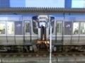 JR223系2000番代×JR223系2000番代