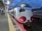 JR287系 JR阪和線特急くろしお