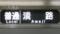 大阪メトロ66系 普通|淡路