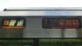 JR223系 [L]普通|ワンマン 東舞鶴