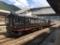 京都丹後鉄道KTR700形 回送