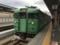 JR113系 JR山陰本線普通