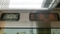 JR321系 直通快速|奈良