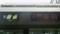 JR223系 [B]普通|湖西線 堅田