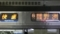 JR223系 快速|京都方面野洲