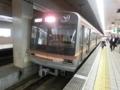 大阪メトロ66系 大阪メトロ堺筋線普通
