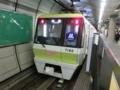 大阪メトロ70系 大阪メトロ長堀鶴見緑地線普通