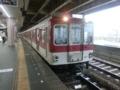 近鉄2410系 近鉄大阪線普通