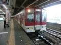 近鉄1620系 近鉄大阪線区間準急