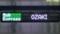 南海8300系 区急|尾崎
