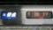 JR321系 [A]普通|神戸