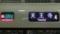 JR221系 [O]区間快速 天王寺
