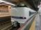 JR683系 JR東海道本線特急びわこエクスプレス